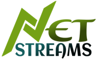 Net Streams
